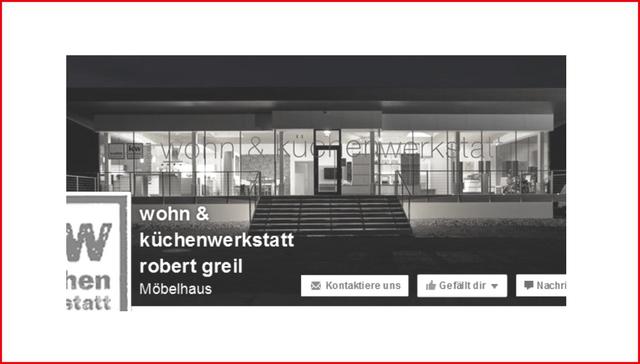 Social Media Agentur Innsbruck